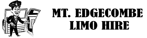 Mount Edgecombe Limo Services